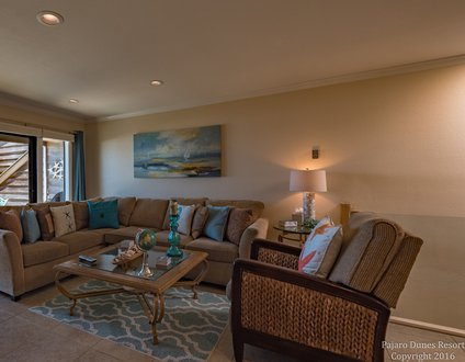 Perfect Beach Home by the Sea Cypress 6