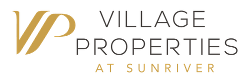 Village Properties at Sunriver