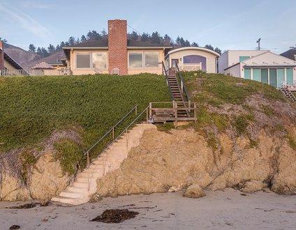 Beach Haven 1