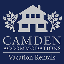 Camden Accommodations