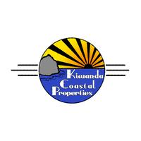 Kiwanda Coastal Properties