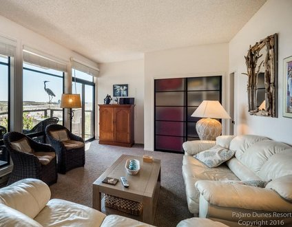 Southern Exposure Beach Condo 55