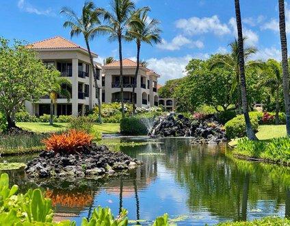 The Shores at Waikoloa 202