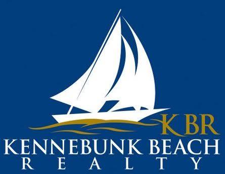 Kennebunk Beach Realty