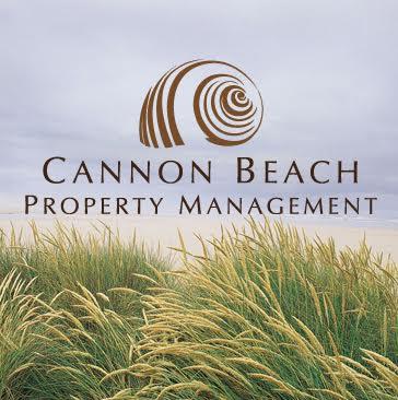 Cannon Beach Property Management