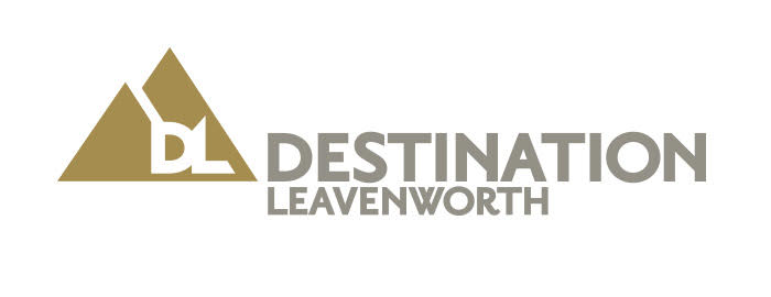 Destination Leavenworth