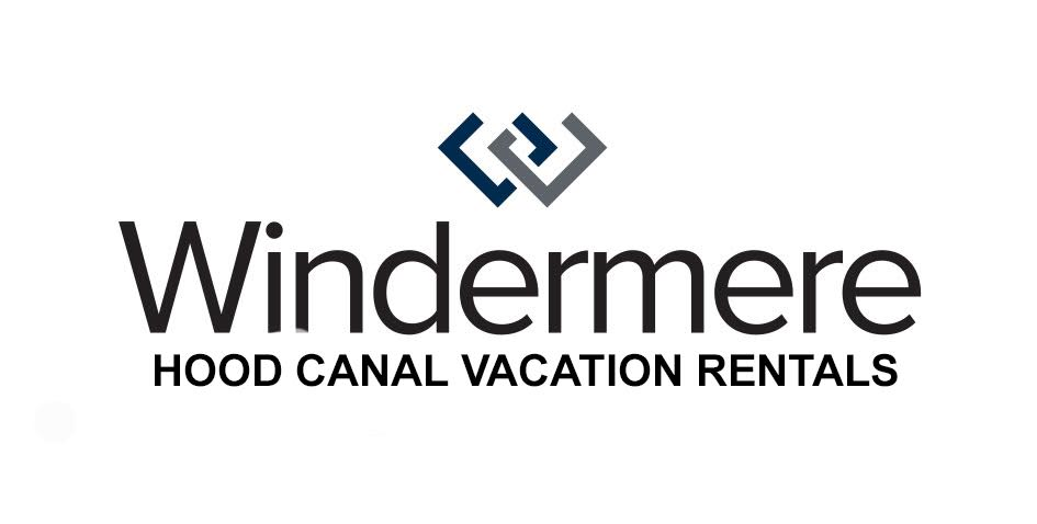Windermere Hood Canal Vacation Rentals