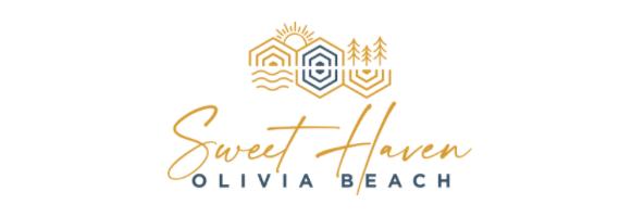 Sweet Haven Rentals