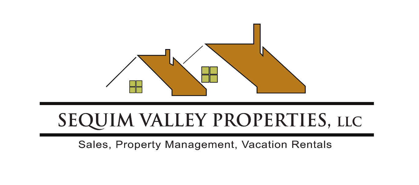 Sequim Valley Properties