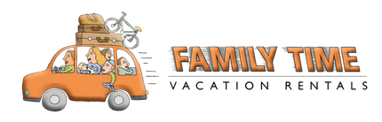 Family Time Vacation Rentals