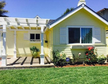 Capitola Gem - Monthly Rental