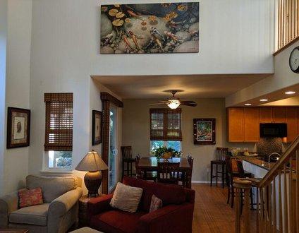 Waikoloa Colony Villas 1201