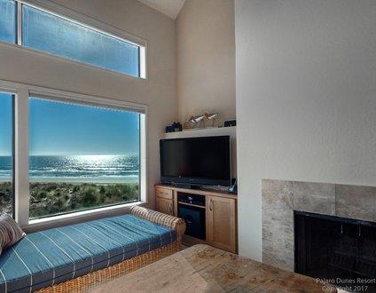 Full Ocean View Condo S265