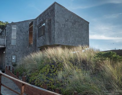 Pajaro Dunes Beach House 39