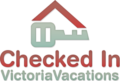 Checked In Victoria Vacations Inc.
