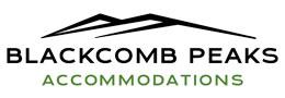 Blackcomb Peaks Accommodations