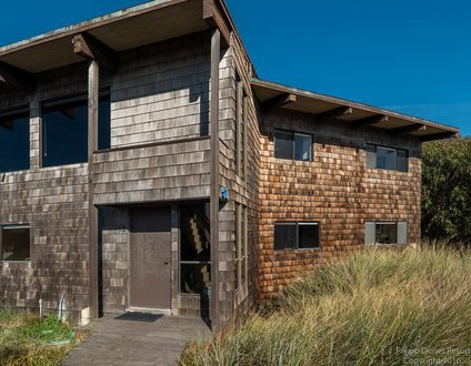 Pajaro Dunes Beach House 52