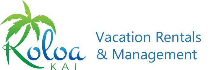 Koloa Kai Vacation Rentals