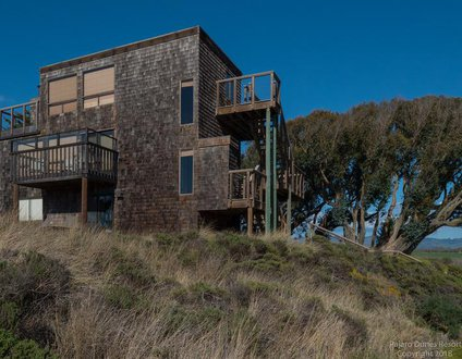 Pajaro Dunes Beach House 25