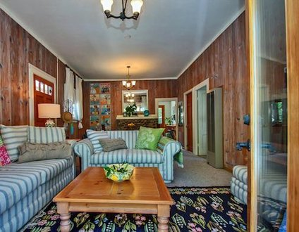 Seabright Summer Home - Monthly Rental