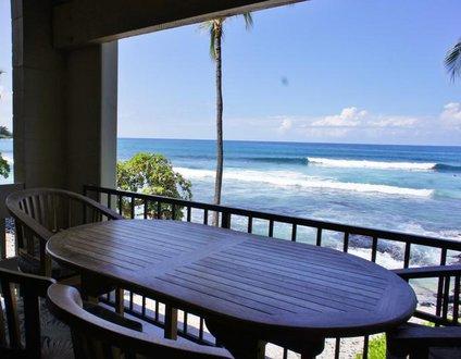 Kona Bali Kai 201