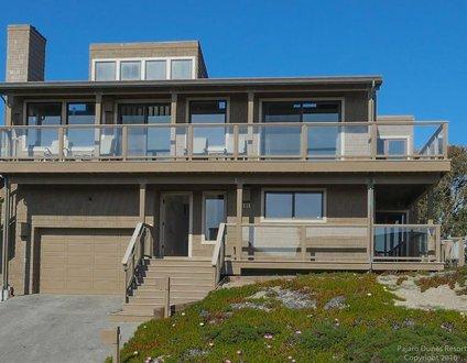 Beach Paradise House 83