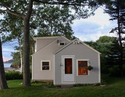 Bober Cottage