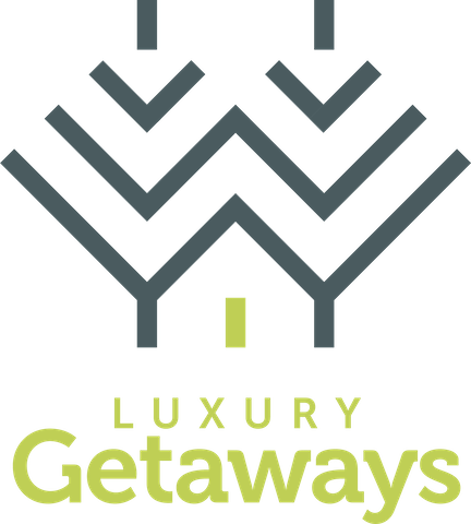 Luxury Getaways