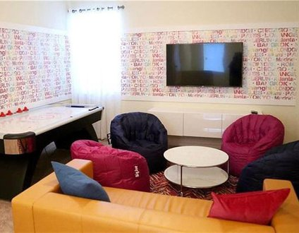 7617-Luxury Villa w/POOL & Hot Tub