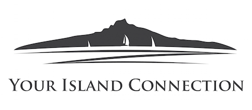 Your Island Connection