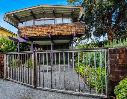 103/Pebble at Sunny Cove *OCEAN VIEWS/ SPACIOUS*