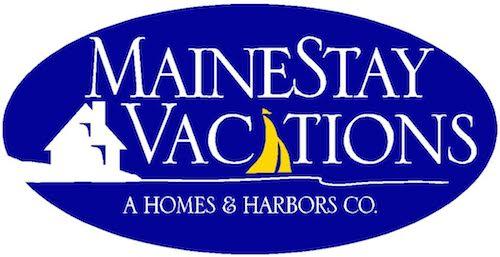 MaineStay Vacations