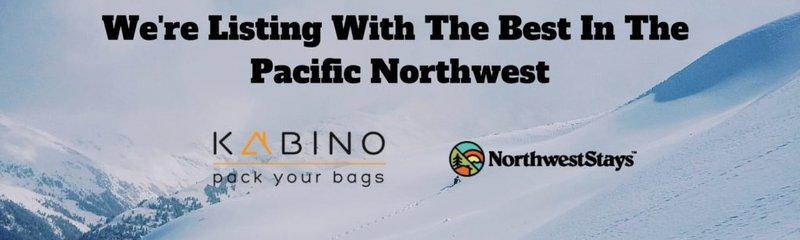 Kibino Partner site