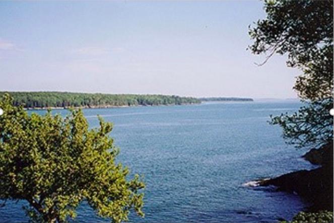 Maine 4