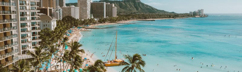 oahu this summer