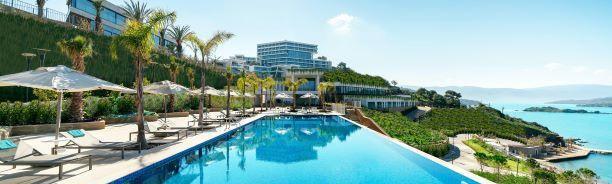 Florida Emerald Coast Vacation Rentals with Scenic Pools